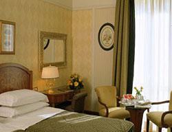 Hotel Nh Liberty