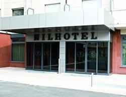 Hotel Nilhotel