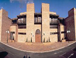Hotel Nl Almagro