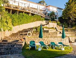 Hotel O Hotel Fonte Santa