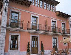 Hotel Oca El Pedregal