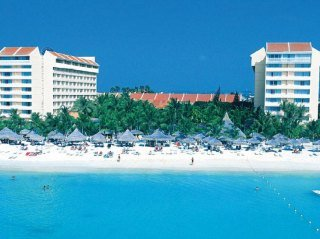 Palm Beach Aruba Hotel The Best Beaches In World