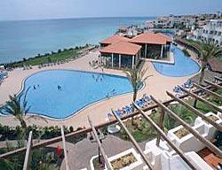 Hotel Occidental Grand Fuerteventura