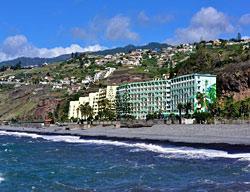 Hotel Ocean Pestana Bay