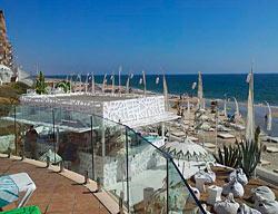 Hotel Oceanfront