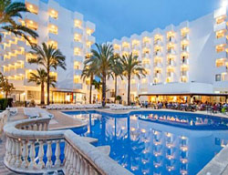 Hotel Ola Club Maioris