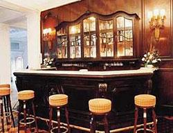 Hotel Olinda Othon Classic