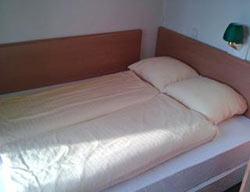 Hotel Orange Tulp