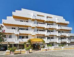Hotel Ourasol