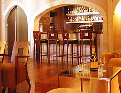 Hotel Palacio Da Lousa Boutique
