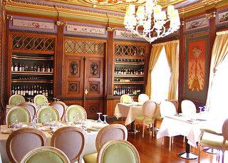 http://www.quierohotel.com/hotel-palacio-da-lousa-boutique-PF6494_9.jpg