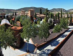 Hotel Palacio De La Serna