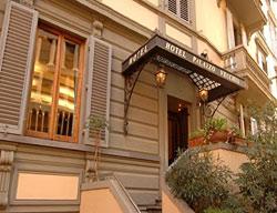 Hotel Palazzo Vecchio