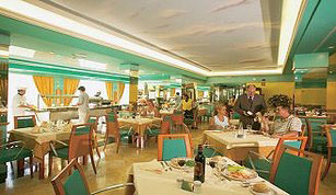 Mallorca Hotel Palmira Paradise