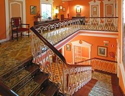 Hotel Pampinot