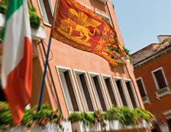 Hotel Papadopoli Venezia-ex Sofitel Venezia