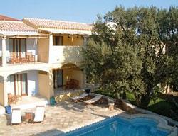 Hotel Papillo & Resorts Borgo Antico