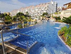 Hotel Paradise Park Fun Lifestyle