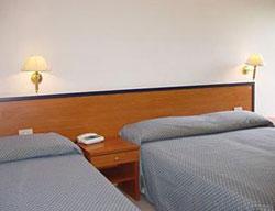 Hotel Park Ciampino