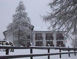 Hotel Park Gran Bosco
