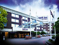 Hotel Park Inn Heathrow
