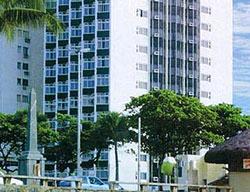 Hotel Park Recife