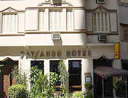 Hotel Paysandú