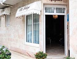 Hotel Pelayo Noja