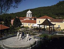 Hotel Penha Longa Hotel & Golf Resort