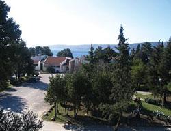 Hotel Perkovic
