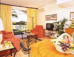 Hotel Pestana Palms Gardens