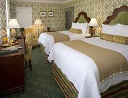 Hotel Phoenix Park