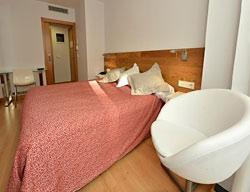 Hotel Picos De Europa