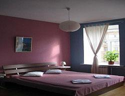 Hotel Pio Griboedova