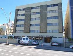 Hotel Pituba Plaza