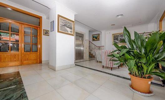 Hotel Carabela Mallorca Renovierung