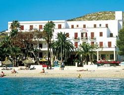 Hotel Pollentia