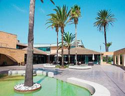 Hotel Pollentia Village
