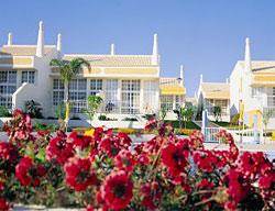Hotel Ponta Grande Resort