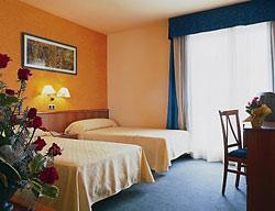Hotel Port Vinyols