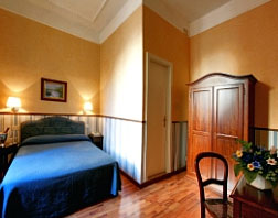 Hotel porta pia roma roma - Hotel porta pia roma ...