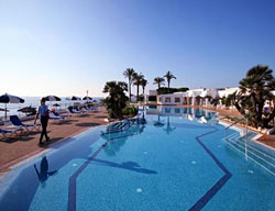 Hotel Portblue Salgar Adults Only