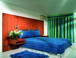 Hotel Portinary Design