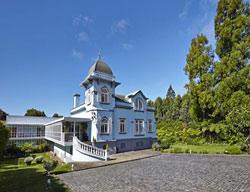 Hotel Porto Bay Serra Golf