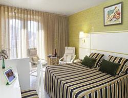 Hotel Porto Cristo