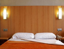 Hotel Posadas De España Cartagena