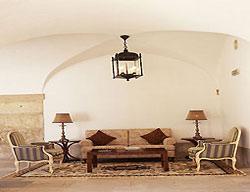 Hotel Pousada De Palmela  Castelo De Palmela