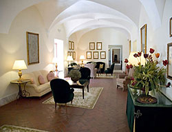 Hotel Pousada De Vila