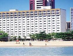 Hotel Praiano Palace