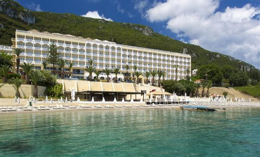Viaje Corfú Hotel Primasol Louis Ionian Sun%>